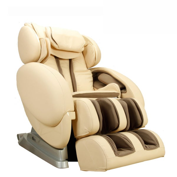 massage chair infinity. infinity it-8500 massage chair - free shipping today overstock.com 16811912