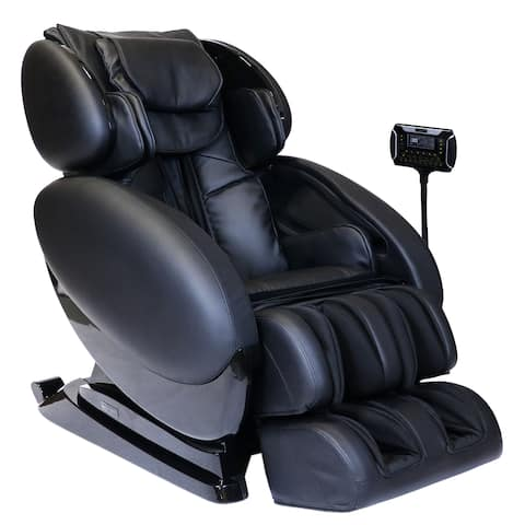 Infinity IT-8500 Full Body Massage Chair, with Decompression Stretch, and Body Scanning