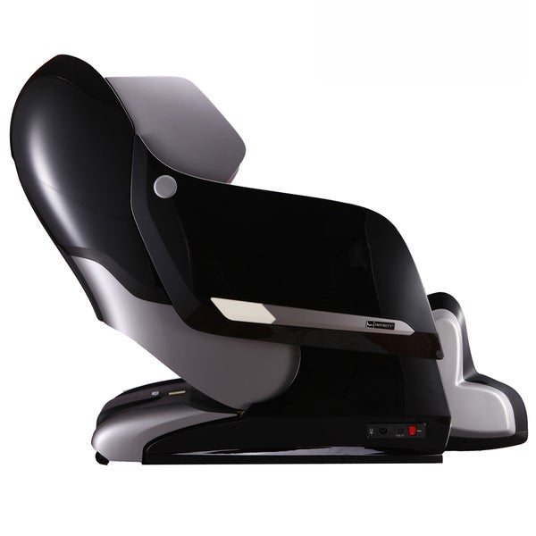 infinity iyashi massage chair - free shipping today - overstock