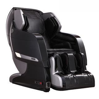 Infinity Iyashi Massage Chair|https://ak1.ostkcdn.com/images/products/9625746/P16811911.jpg?impolicy=medium
