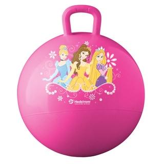 Hedstrom Disney Princess Hopper