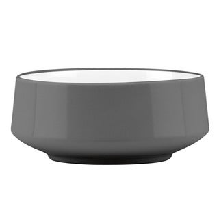 Lenox Kobenstyle Slate All Purpose Bowl