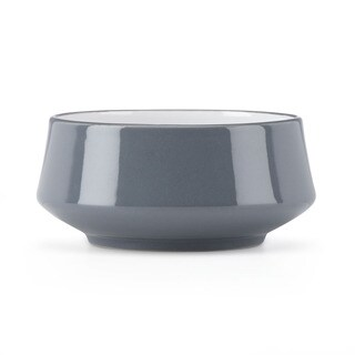 Lenox Kobenstyle Slate Small All Purpose Bowl