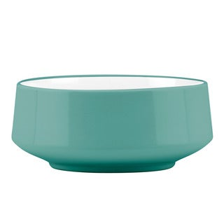 Lenox Kobenstyle Teal All Purpose Bowl
