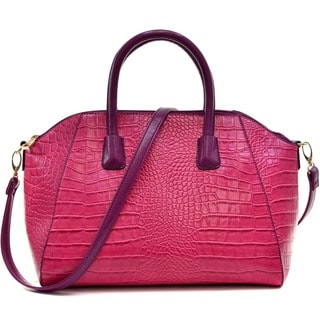 Shoulder Bags - Shop The Best Deals For Jun 2017