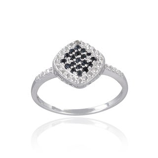 Link to Glitzy Rocks Silver Precious Gemstone Ring Similar Items in Necklaces