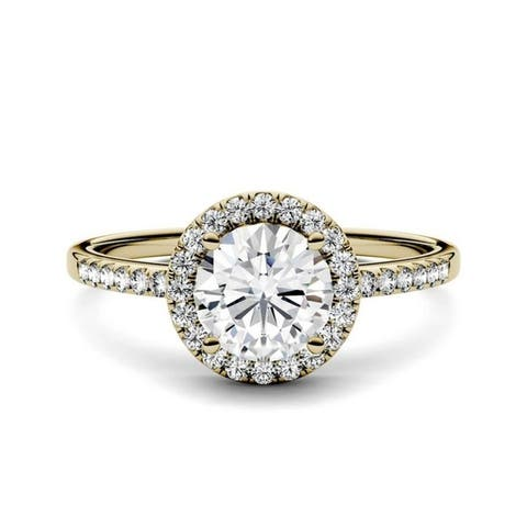 0b3b64beb18e3 Size 5 Engagement Rings | Shop Online at Overstock