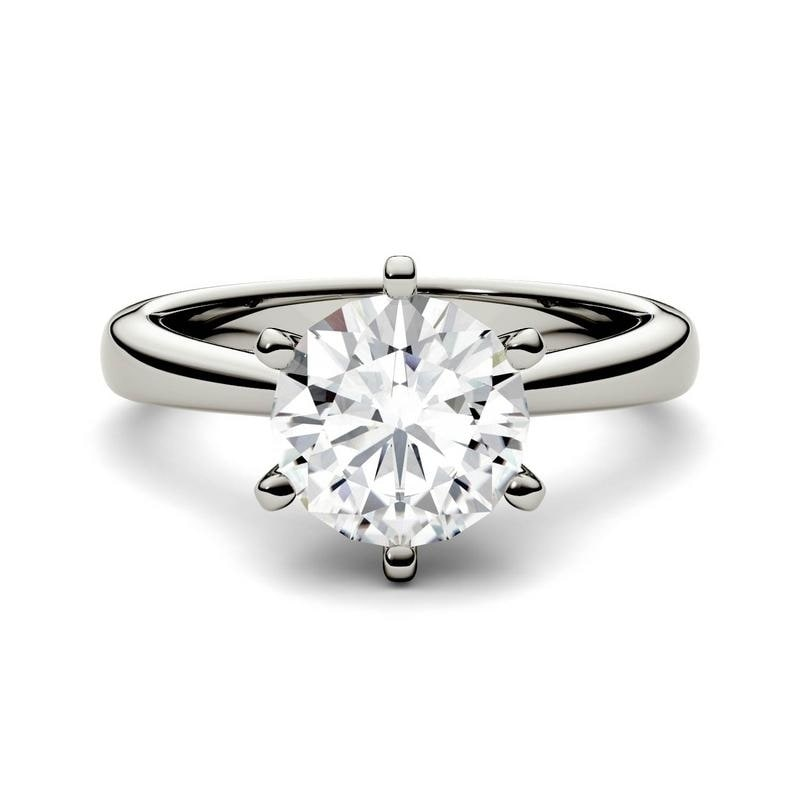 d8895ff73 Jewelry | Shop our Best Jewelry & Watches Deals Online at Overstock