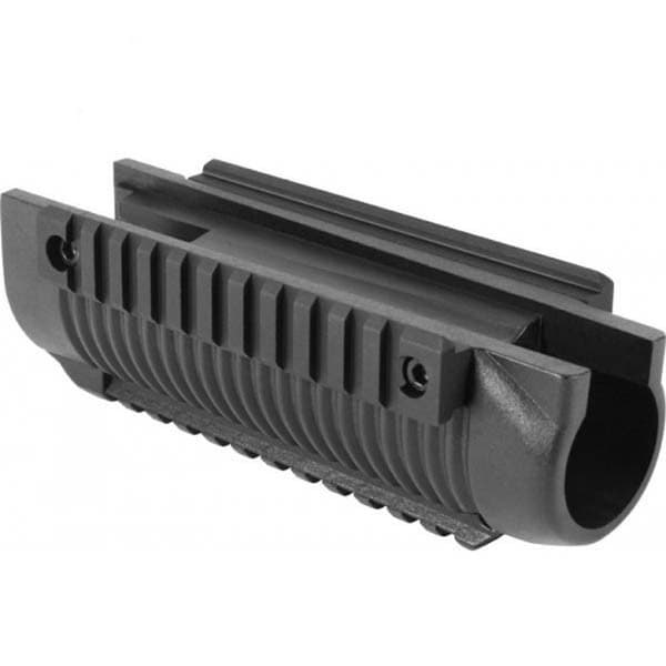 AIM Sports Polymer and Aluminum Forend for Remington 870