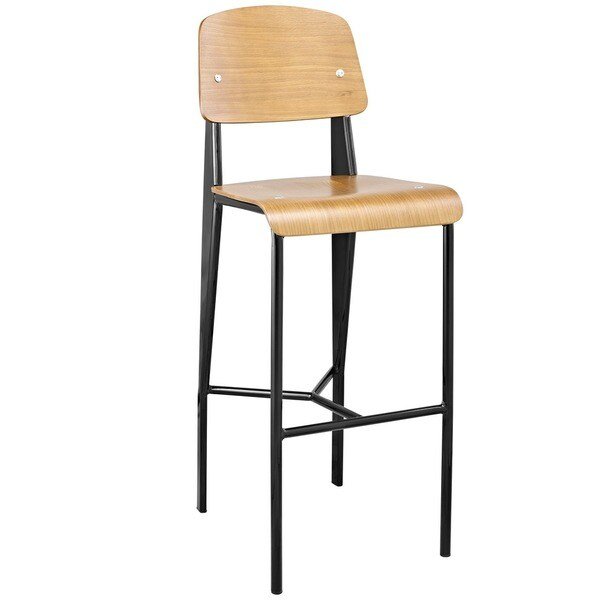Cabin Bar Stool Free Shipping Today Overstockcom  : Cabin Bar Stool 3af6cbac 8183 4fe2 8e4d 24e3b2610e0e600 from www.overstock.com size 600 x 600 jpeg 13kB