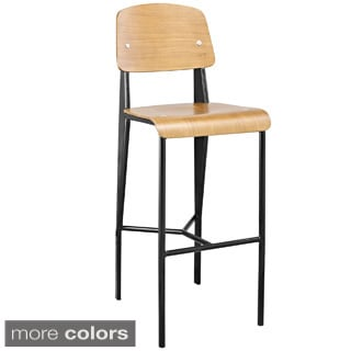 Cabin Bar Stool Free Shipping Today