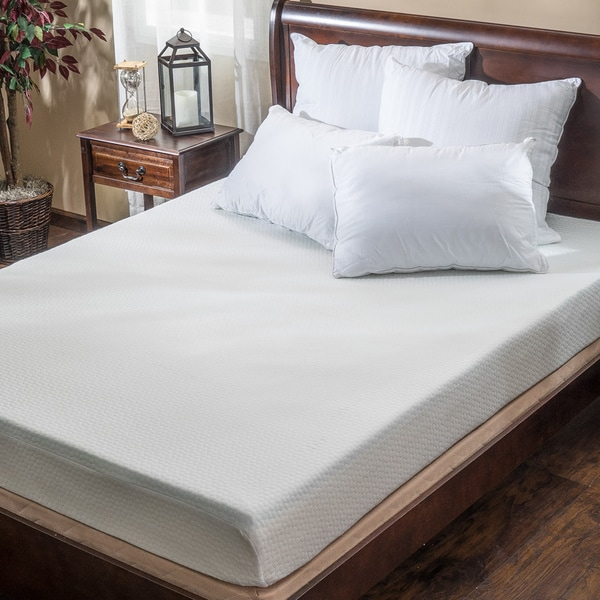 Free Faqs About Box Spring Mattresses With Why Are So Expensive Amazing Tempurpedic