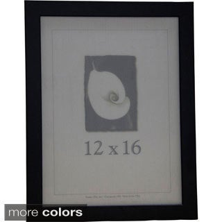 Corporate Picture Frame (12 x 16)