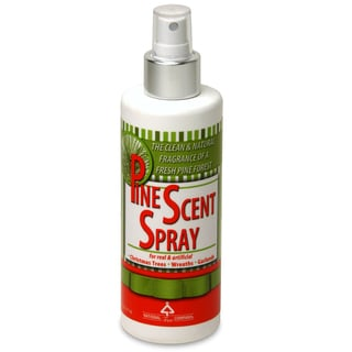 6-ounce Pine Scented Spray