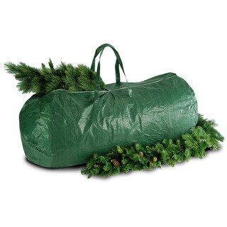 Heavy-duty Tree Storage Bag