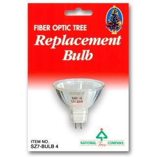 Fiber Optic Tree Replacement Bulb