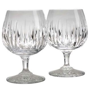 Soho Brandy Glass (Set of 2)