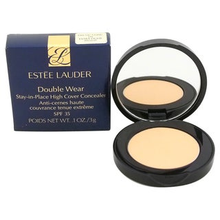 Estee Lauder Double Wear Stay-In-Place High Cover SPF 35 1N Extra Light Neutral Concealer