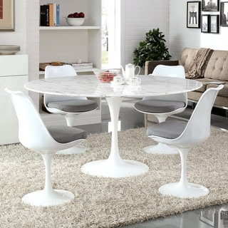 Round Dining Room Kitchen Tables Shop The Best Deals for Dec