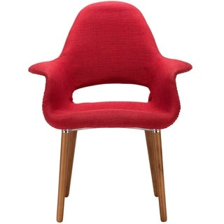 Poly and Bark Barclay Dining Chair