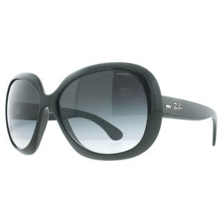 Ray-Ban Women's Non-Polarized Jackie Sunglasses