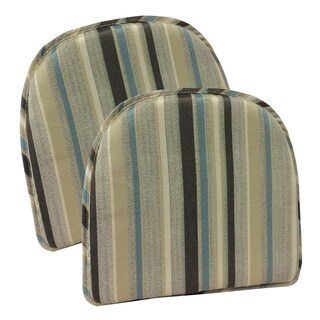 The Gripper Non Slip Chair Pad