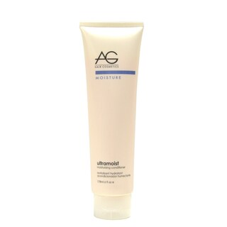 AG Ultramoist 6-ounce Conditioning Hair Treatment
