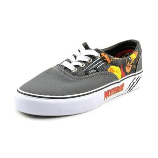 Vans Boy (Youth) 'Era ' Basic Textile Athletic Shoe