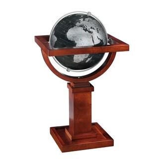 Mini-Wright Desktop Globe