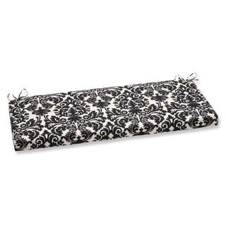 Pillow Perfect Essence Black Cushion