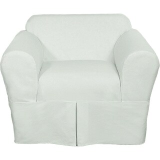 Chair Covers Slipcovers For Less Overstock