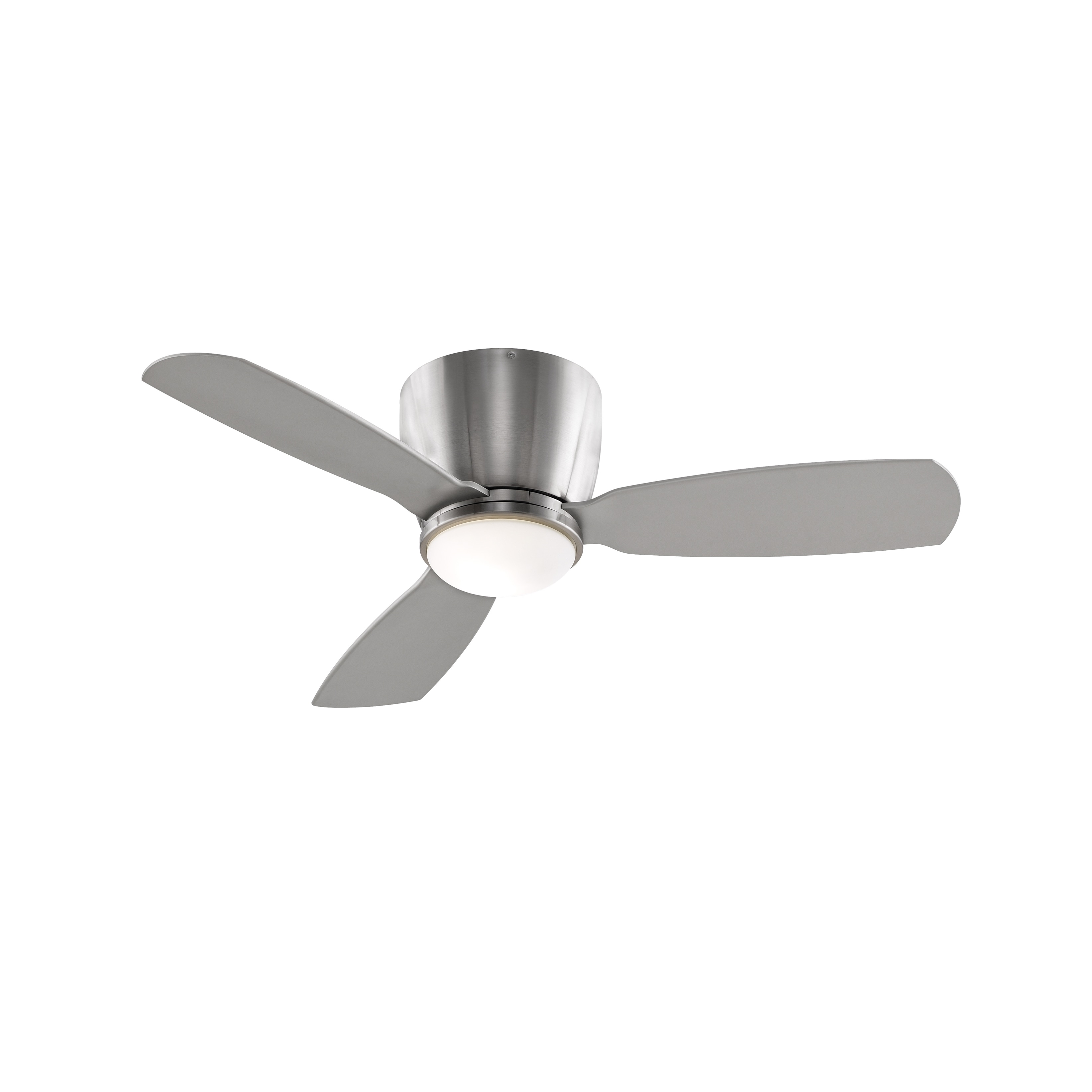 100 W Ceiling Fans For Less