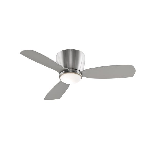 Fanimation Embrace 44-inch 1-light Ceiling Fan