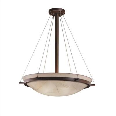 Justice Design Pendant Lights