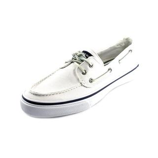 Sperry Top Sider Men's 'Bahama' Basic Textile Casual Shoes