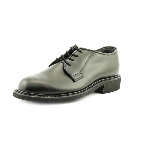 bates boy youth oxford leather dress shoes