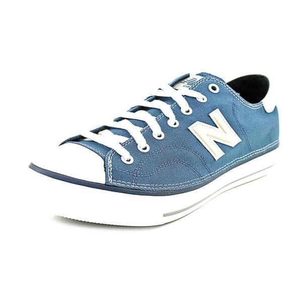 new balance 454 shoes