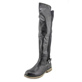 Dirty Laundry Women's 'Ready To Go ' Faux Leather Boots