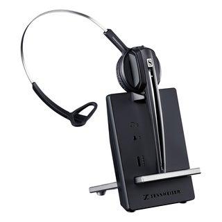 Sennheiser D 10 Phone Headset