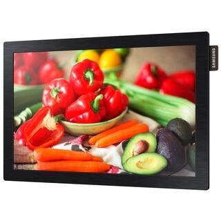 Samsung DB10D Digital Signage Display|https://ak1.ostkcdn.com/images/products/9636331/P16821521.jpg?impolicy=medium