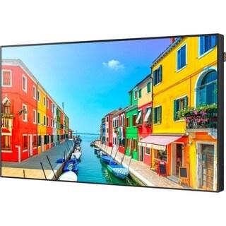 Samsung OM55D-W Digital Signage Display