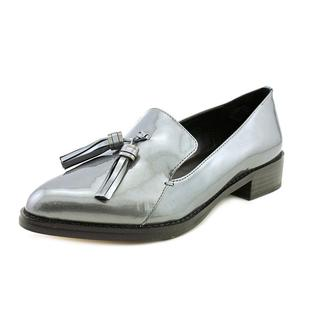 Boutique 9 Women's 'Arlette' Patent Leather Dress Shoes