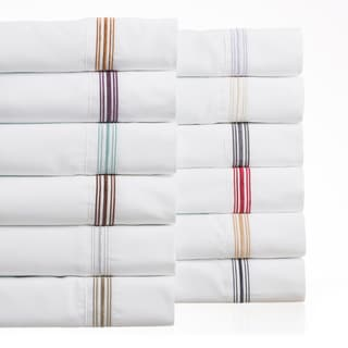 Matisse Hotel Collection 5-line Sheet Set