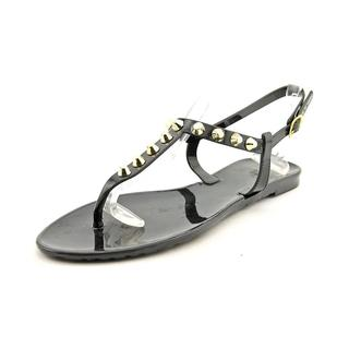 Rampage Women's 'Oberdene' Synthetic Sandals