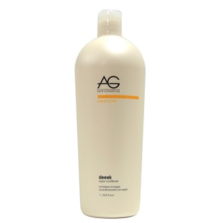 AG Sleeek Argan 33-ounce Conditioner