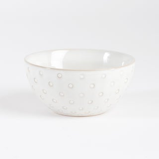 Circle Design Bowl (Set of 4)