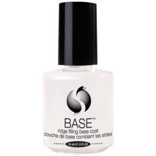 Seche Ridge Filling 0.5-ounce Base Coat