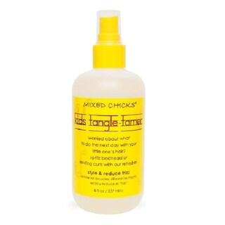 Mixed Chicks Kids' 8-ounce Tangle Tamer Spray