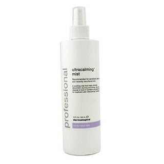 Dermalogica Professional Toners Ultra 12-ounce Calming Mist