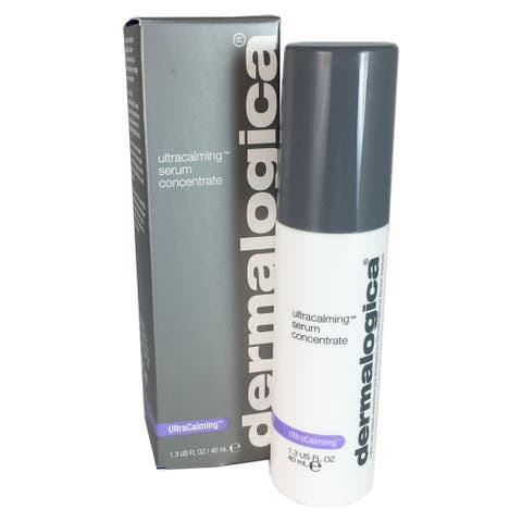 Dermalogica Ultracalming 1.3-ounce Serum Concentrate